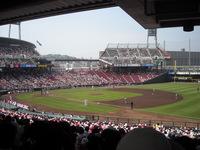 外出会(野球)のサムネール画像